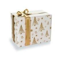 Cadeaupapier Kerst