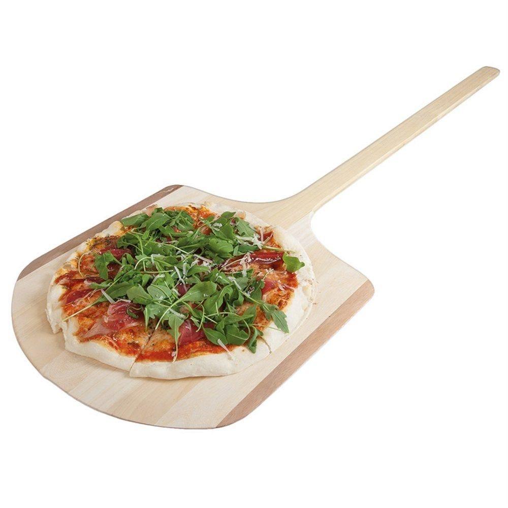 Pizzaschil