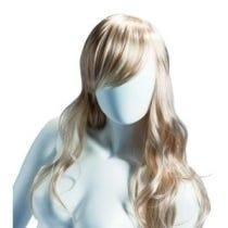 Accessoires mannequins & bustes