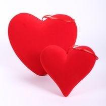 Decoratie Valentijnsdag