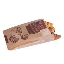 Verpakking voor koeken