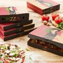 Pizzadozen