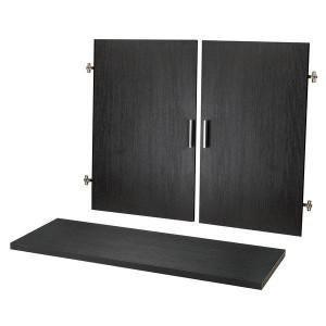 Flexia deuren