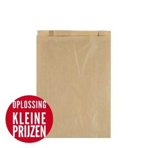 Foodverpakking