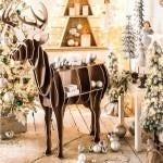 Kits Kerstdecoratie