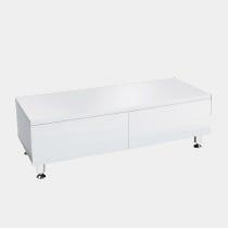Opberg meubels