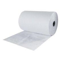 Sealbare papier