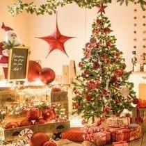 Kerst Eeuwige traditie
