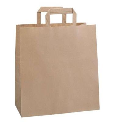 Voedingsverpakking
