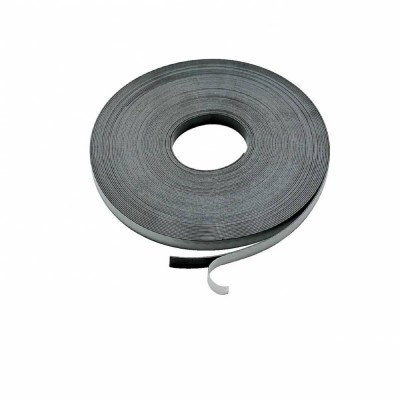 Kleefband 10m x 19mm-